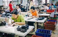 Vietnam urged to do more to join global value chain