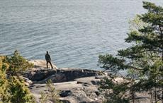 Pic: Suominen