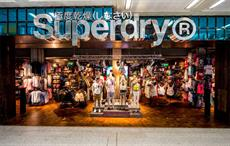 UK's Superdry raises liquidity with 70-mn lending facility