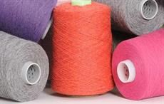 Indonesia's potential for non-apparel textile items vast