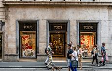 Tod's SpA H1 FY20: sales €257 mn; net loss €81 mn