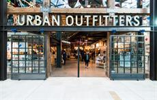 Urban Outfitters reports Q2 FY20 sales of $803 mn
