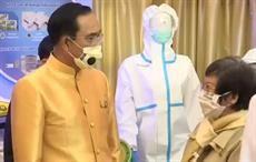 Thailand's VT Garment launches PPE brand Silguard
