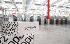 Zalando's new initiatives to improve customer experience