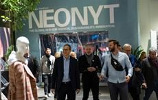 Neonyt 2021 winter edition to focus on glocalisation