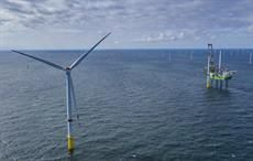Borealis to get sustainable energy from Eneco