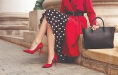 Bushell Investment Group acquires shoe retailer ALDO UK