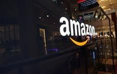 Amazon signs MoU with Silk Mark Organisation of India