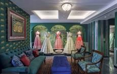 Anita Dongre opens flagship store in Hyderabad
