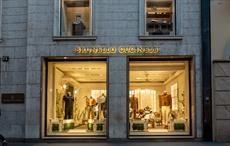Brunello Cucinelli H1 FY20 sales dip to €205 mn