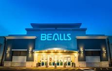 Bealls acquires distribution centre, IP of Stage Stores