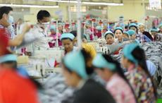 Positive change in Cambodian garment sector due to ILO BWP