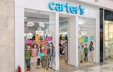 Carter's Q3 FY20 net income grows 34.8% to $81 mn