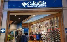 Columbia Sportswear posts Q3 FY20 sales of $701 mn