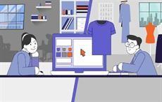 Cotton Heritage selects DeSL's digital software solution