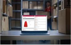 Detego joins hands with Microsoft for cloud-hosted RFID