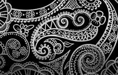 DuPont Image unveils Artistri Xite P2700 pigment ink