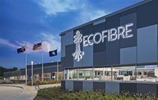 Ecofibre bags LEED platinum certificate for hemp facility