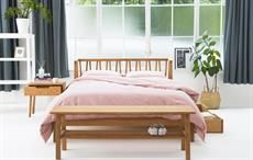 Eve Sleep H1 FY20: revenue £12 mn; loss for period £1.3 mn