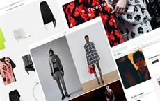 Eurazeo sells its entire stake in Farfetch