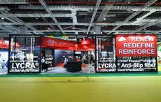 Lycra to showcase latest tech at Intertextile Shanghai