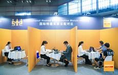 DOMOTEX asia/CHINAFLOOR 2020 attracts over 40k visitors