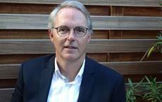 UCMTF names Hugues Schellenberg as new president