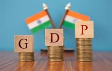 India's GDP likely to contract by 7.9% this fiscal: PHDCCI