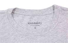 IBM & Kaya&Kato develop blockchain network for fashion