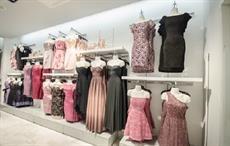 Canadian fashion retailer Le Château to close stores