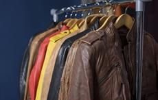 Global trade of leather apparel and accessories on rise