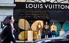 LVMH reports revenue of €30.34 bn in Q3 FY20
