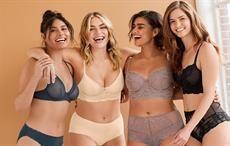 Ted Baker signs Next as lingerie licence partner