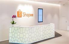 Pic: Shopee