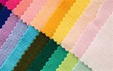 Applied DNA to bring CertainT platform to textiles, PPE