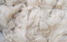 Australian wool EMI rose 42% since Sept first week: AWI