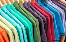 Indian apparel exporters' turnover to dip 25%: ICRA