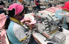 Relief from USAID, US firms to women in Asian supply chain