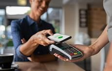Digital payments preferred payment method for 39% Indians