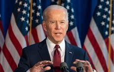 NRF, AAFA congratulate Biden, Harris