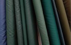 Domestic fabric shortage in Vietnam textile-garment firms