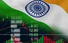 Recovery in India 'strengthened, broadened' in Sep: ICRA