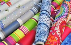 Design EPRs to back circularity in textile sector: EURATEX