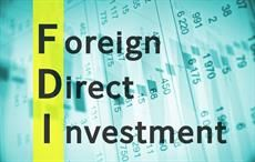 India releases consolidated FDI policy document