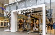 ABG & AR Holdings to grow Forever 21 in Latin America