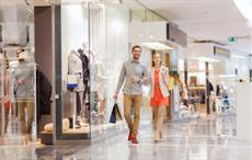Nov-Dec holiday shopping season meaningless: AlixPartners