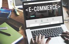 Bangla $2-bn e-com market rising at 50% per year: DCCI