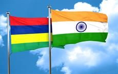 India in process of finalising Mauritius FTA: minister