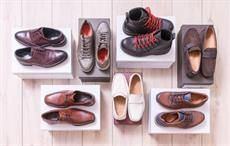 DPIIT releases quality control norms for leather footwear