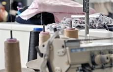 CBN invests N120 bn to revive Nigeria's textile sector